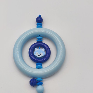 Greifling blau Fuchs.jpg