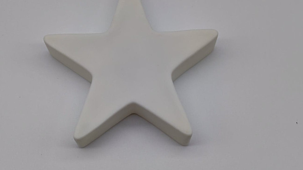 LED Stern