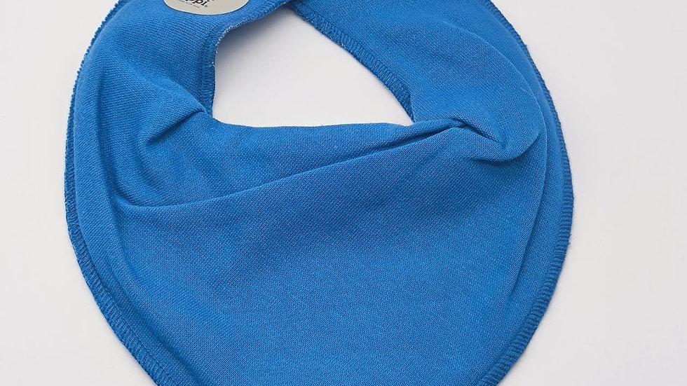 Pippi Dreieckstuc vallarta blue