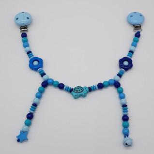 Kinderwagenkette Blau.jpg