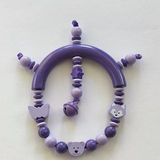 Greifling Lila Violett.jpg