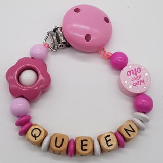 Nuggikette Queen.jpg