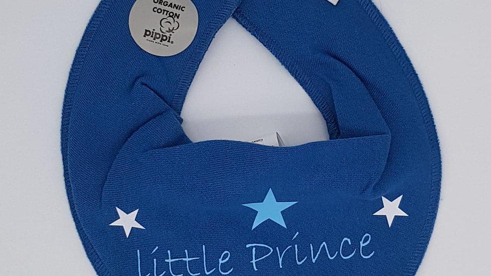 """Pippi Dreieckstuch """"little Prince"""""""