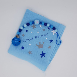Set little Prince.jpg
