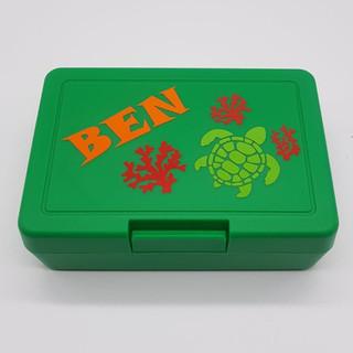 Lunchbox%20Ben_edited.jpg