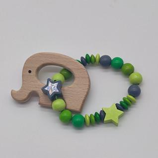 Greifling grün Elefant.jpg