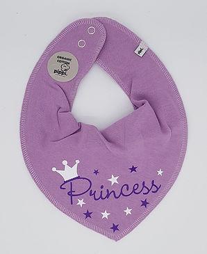 Dreieckstuch Princess.jpg