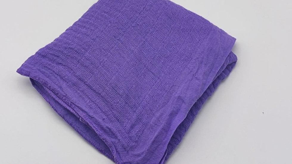 Nuschi uni purple