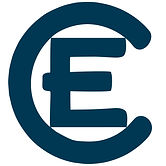 CE Logo_No Text_Softened Edges_square-01