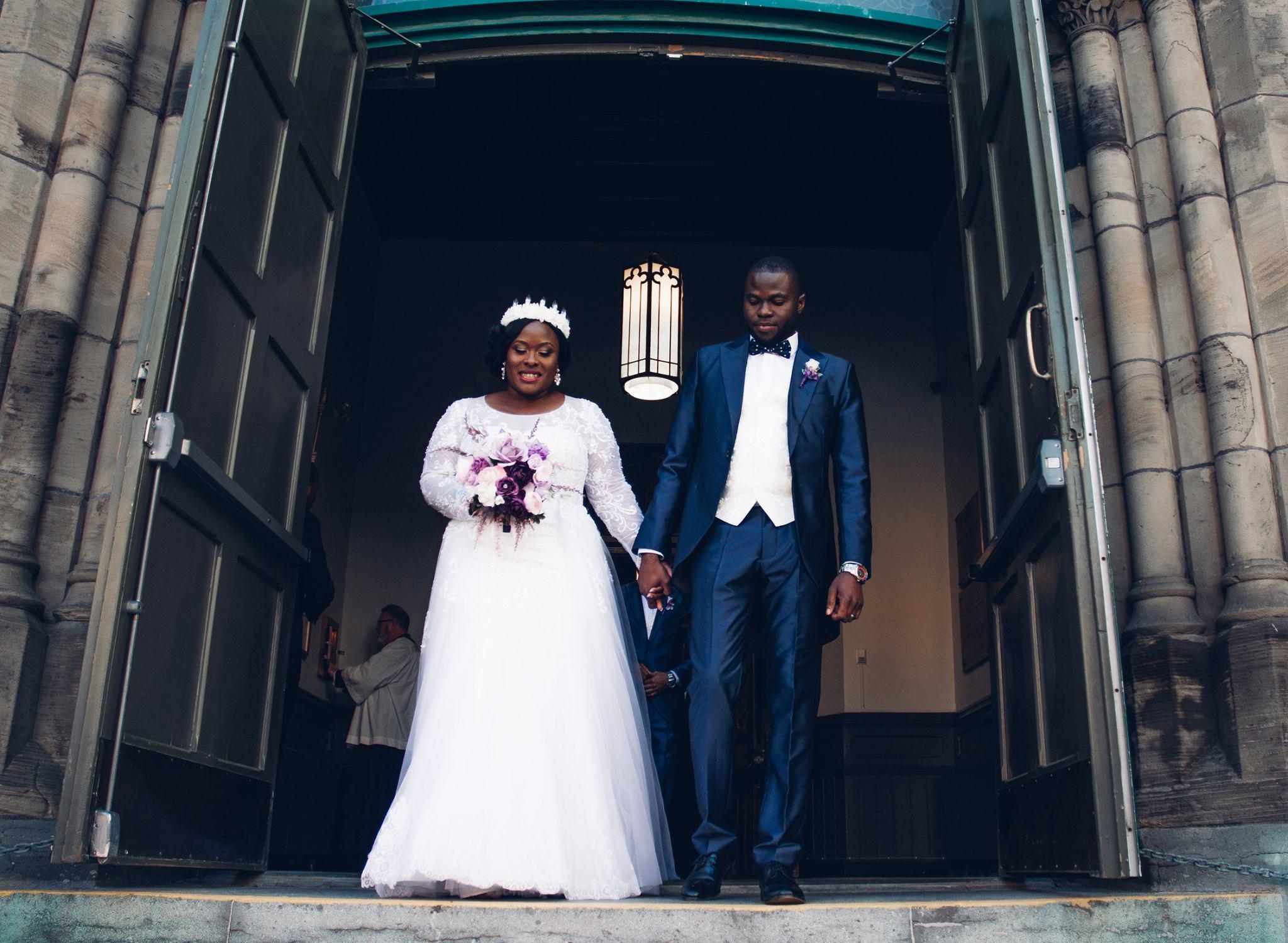 bride11