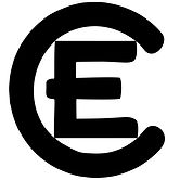 CE Logo_No Text_Softened Edges_black-01.