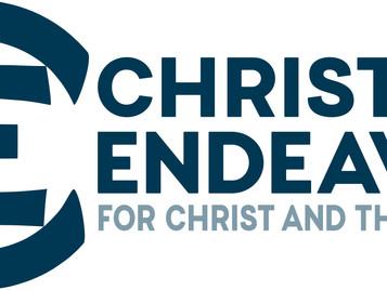CE World Convention 2018 Registration website is live!