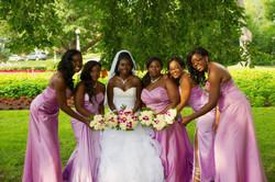bride15
