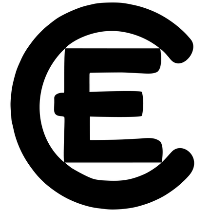 CE Logo_No Text_Softened Edges_black-01.