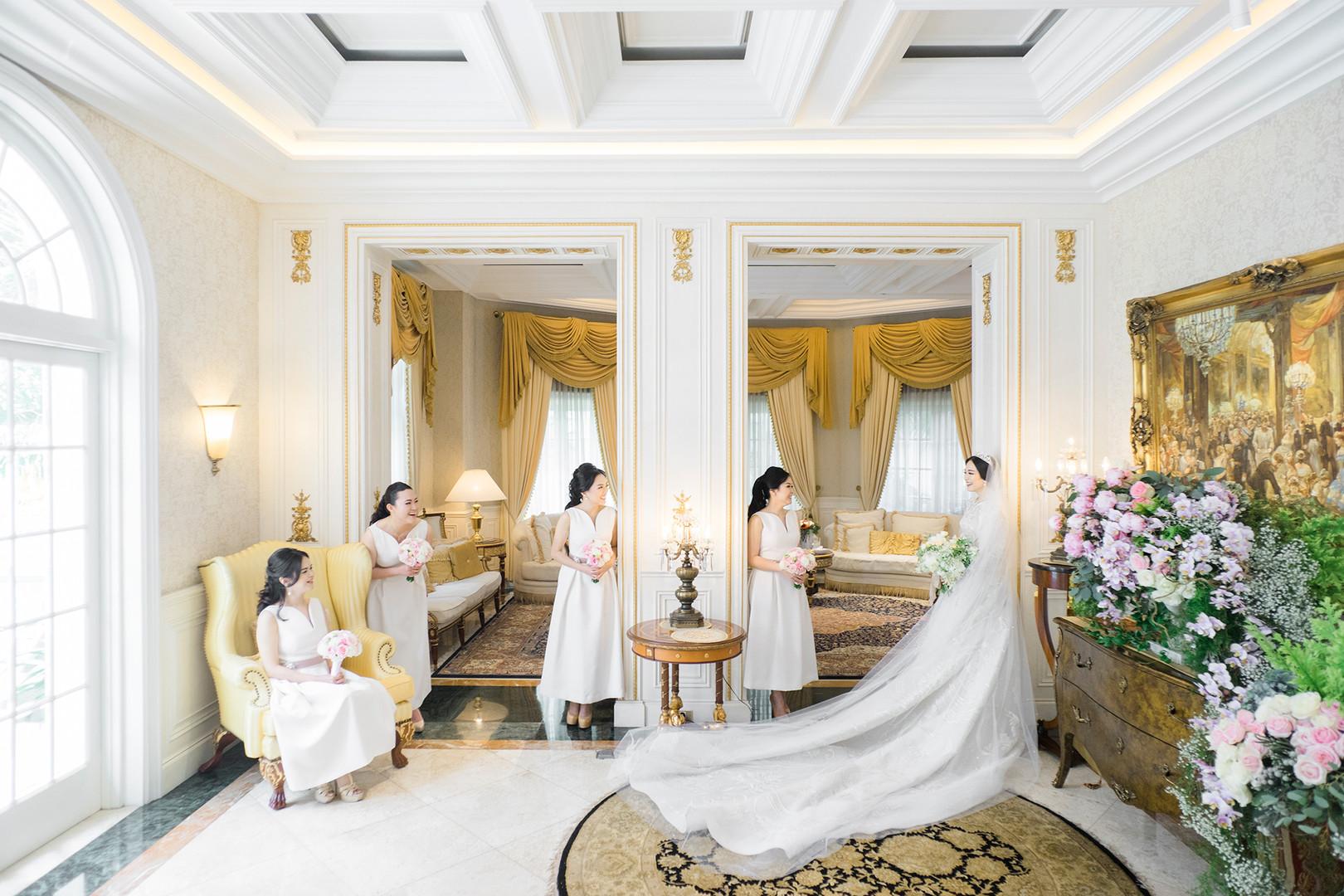 GaillardMathieuPhotography_WeddingPortra