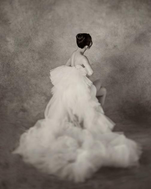 GaillardMathieuPhotography_Black&White_1