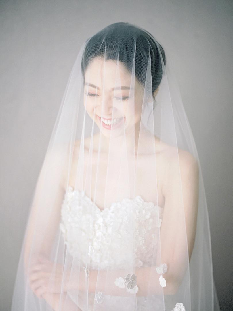 GaillardMathieuPhotography_WeddingMoment