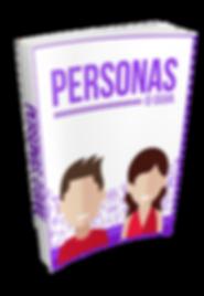 E-Book guia de Personas