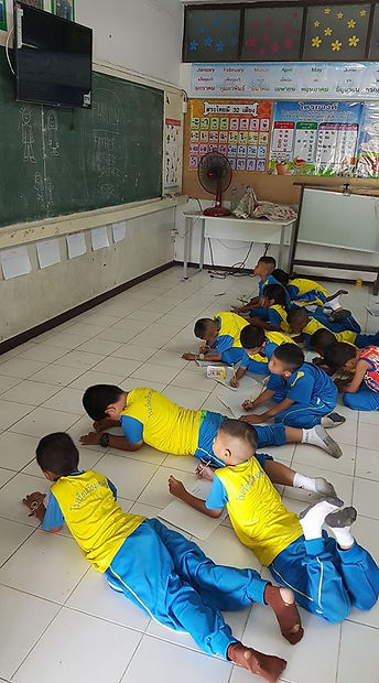 English Class.jpg