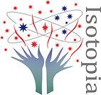 Logo_Isotopia3.jpg