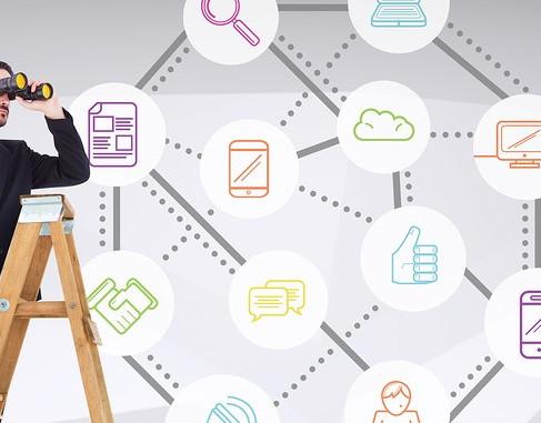 What is Revenue Management?