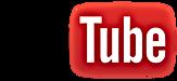 Harun Dagli on YouTube.png