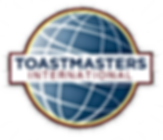 Toastmasters International.png