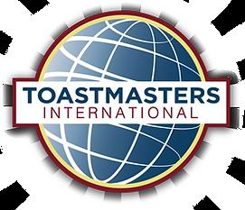 Toastmasters International.png