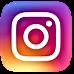 Speak2Impress Instagram