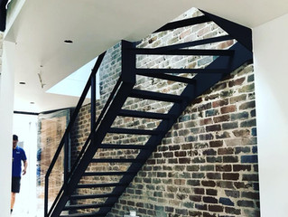 PROJECT SNAPSHOT: Marrickville Dwelling