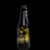 Wilest Deams bottle