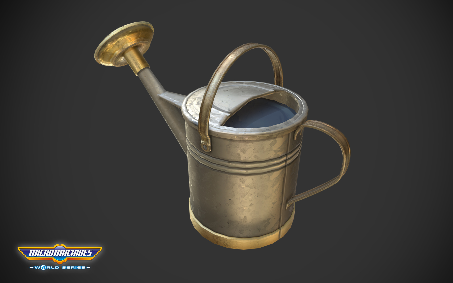 watering_can_02