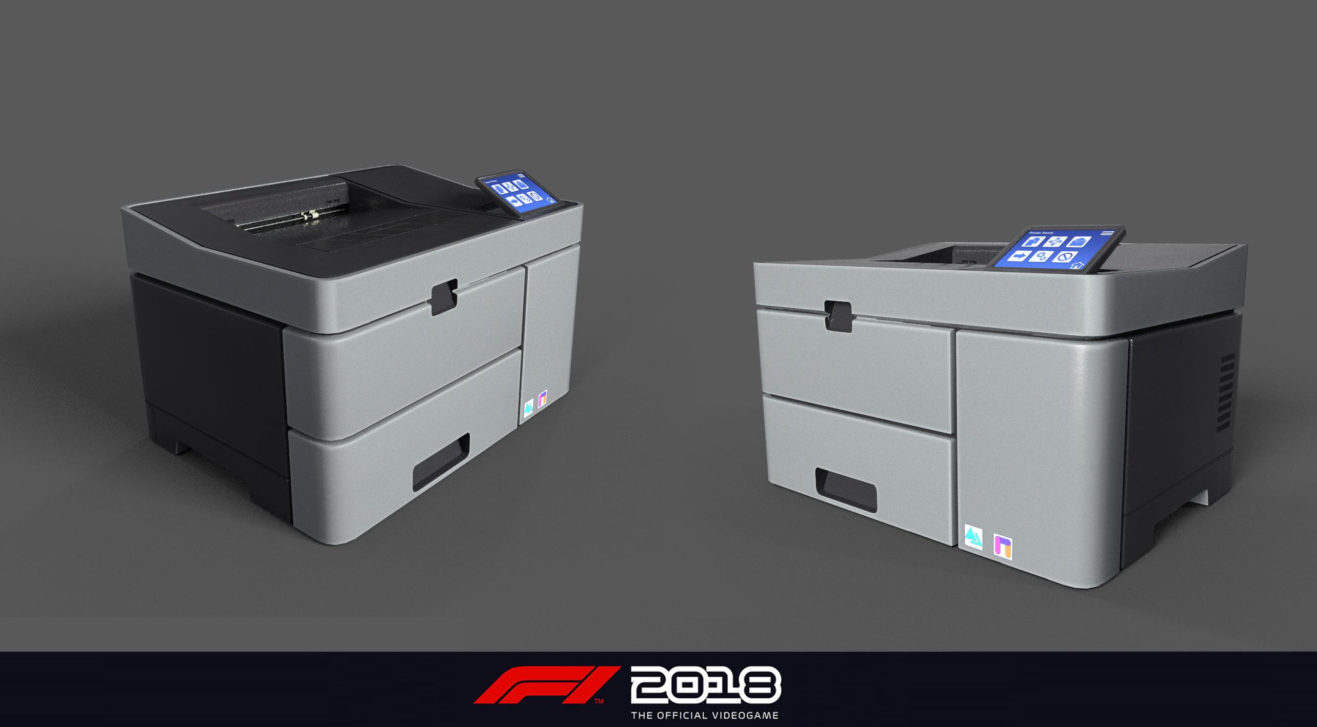 rnd_printer_a