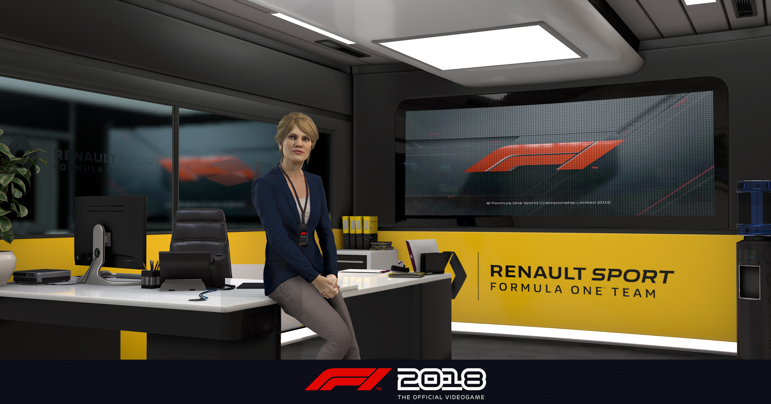 office_renault