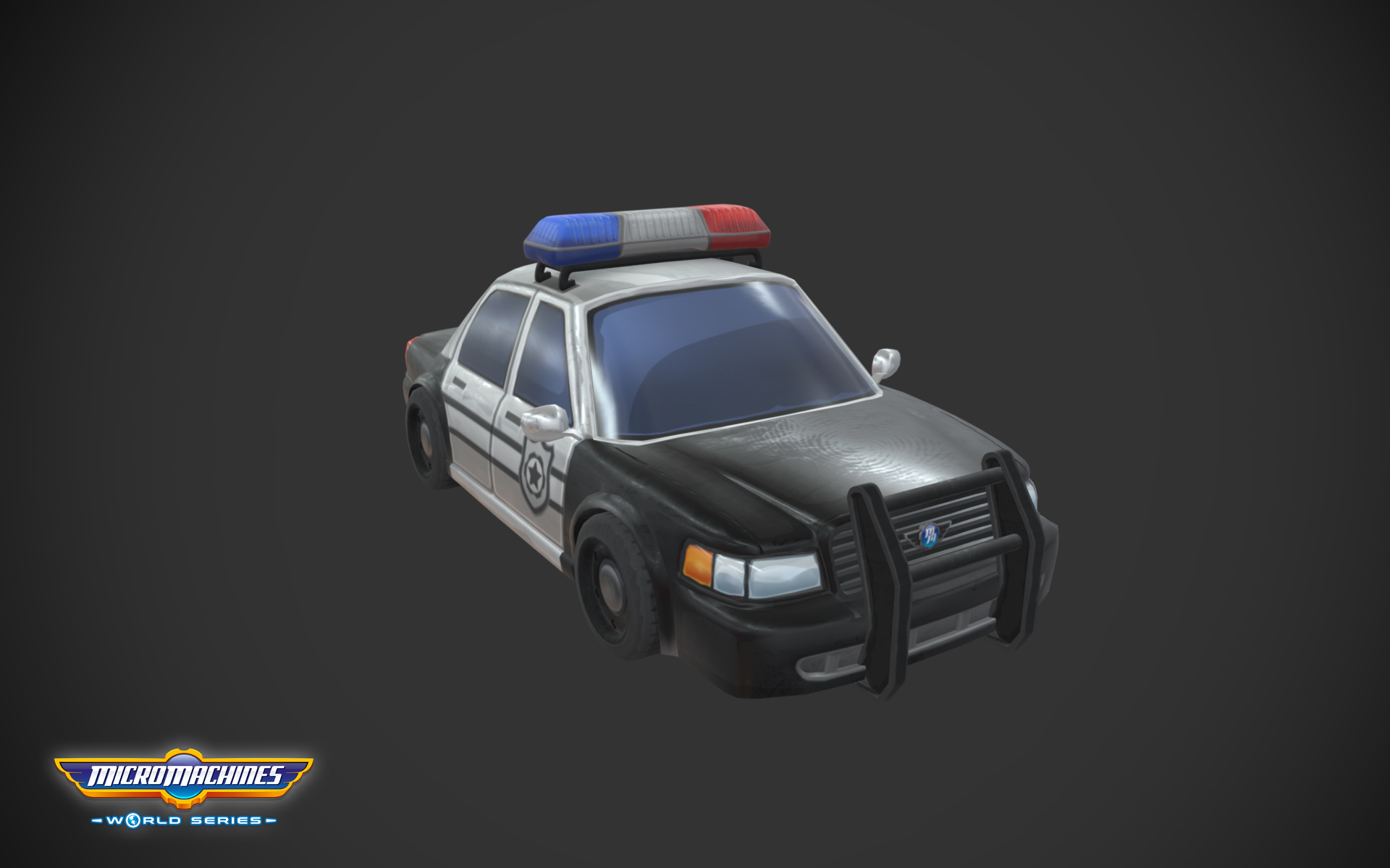 policecar_01