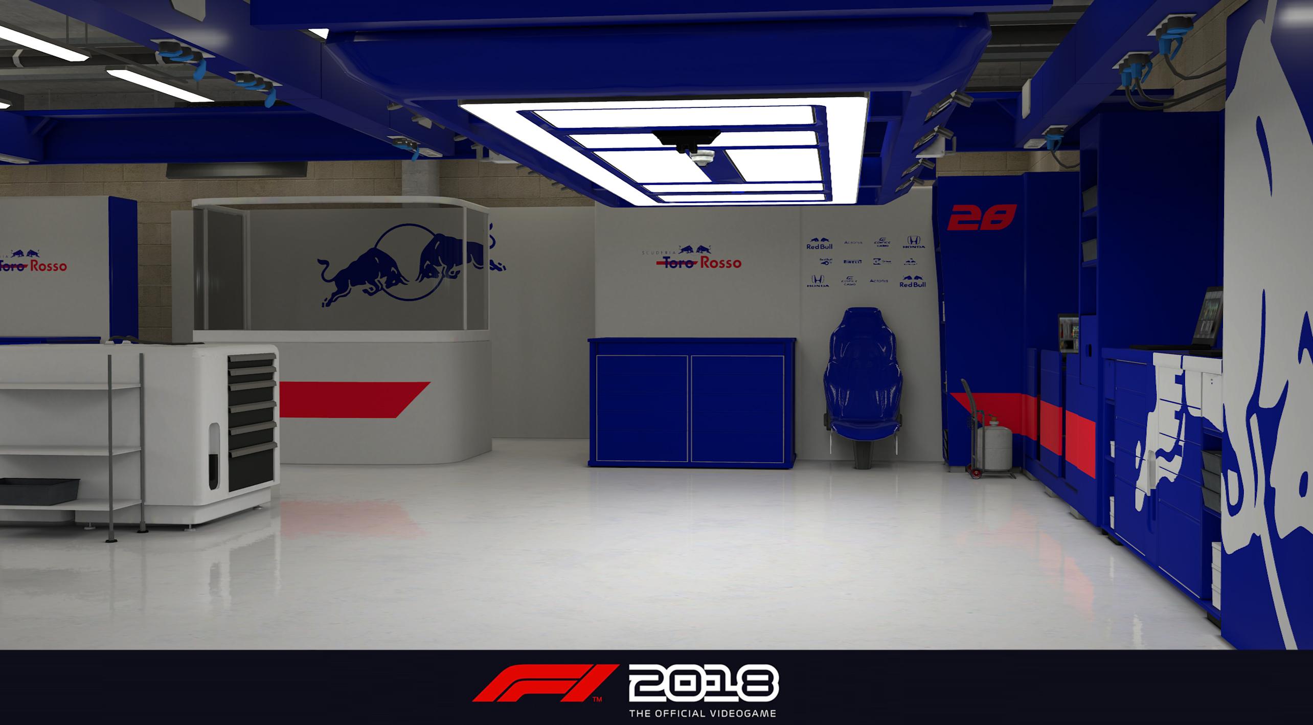 garage_toro_rosso_01