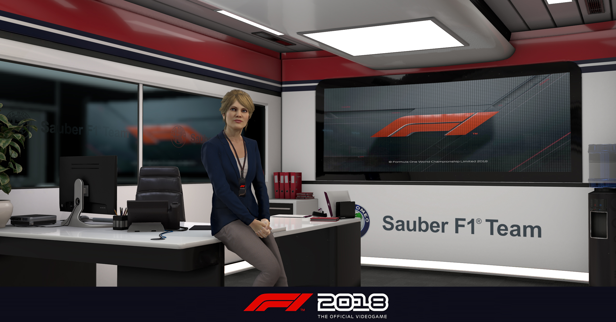 office_sauber