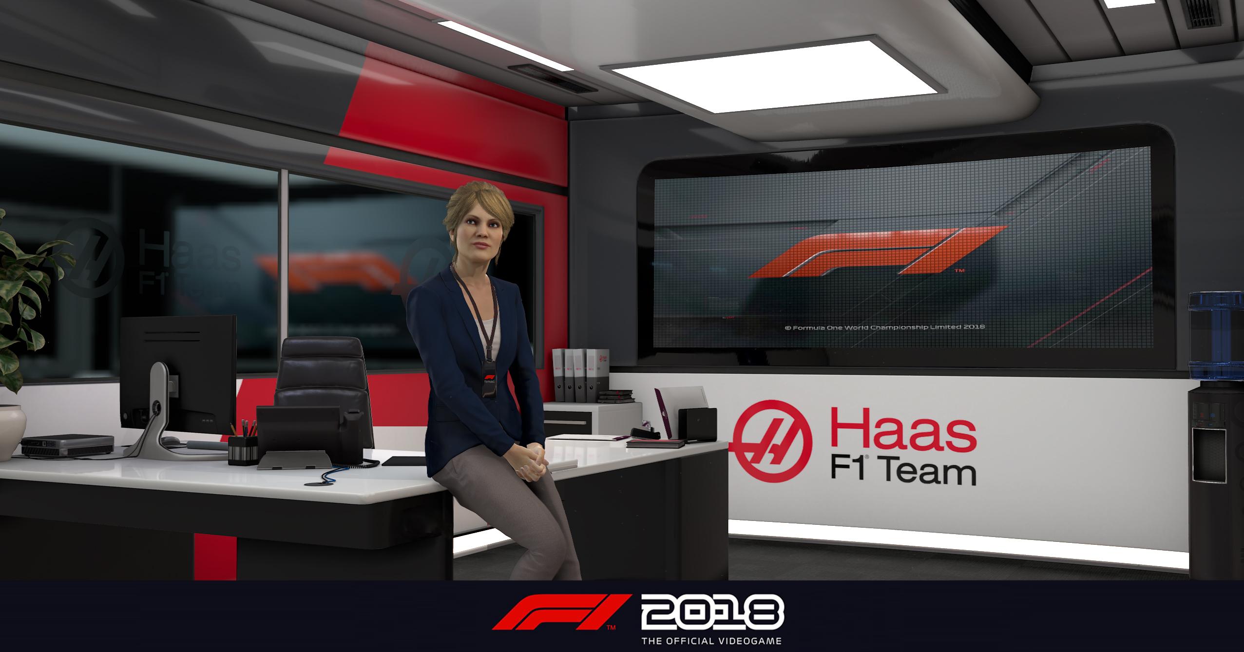 office_haas