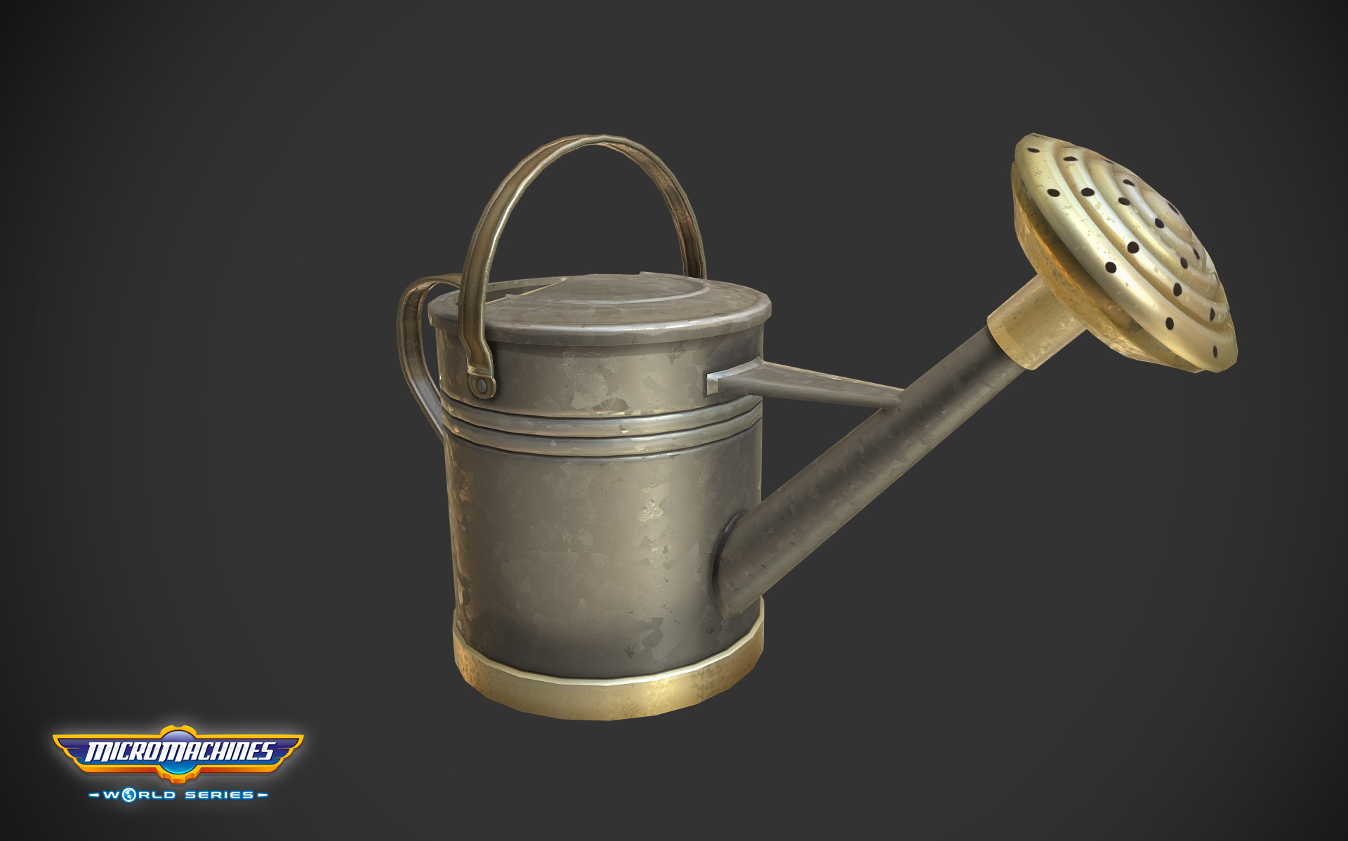 watering_can_01