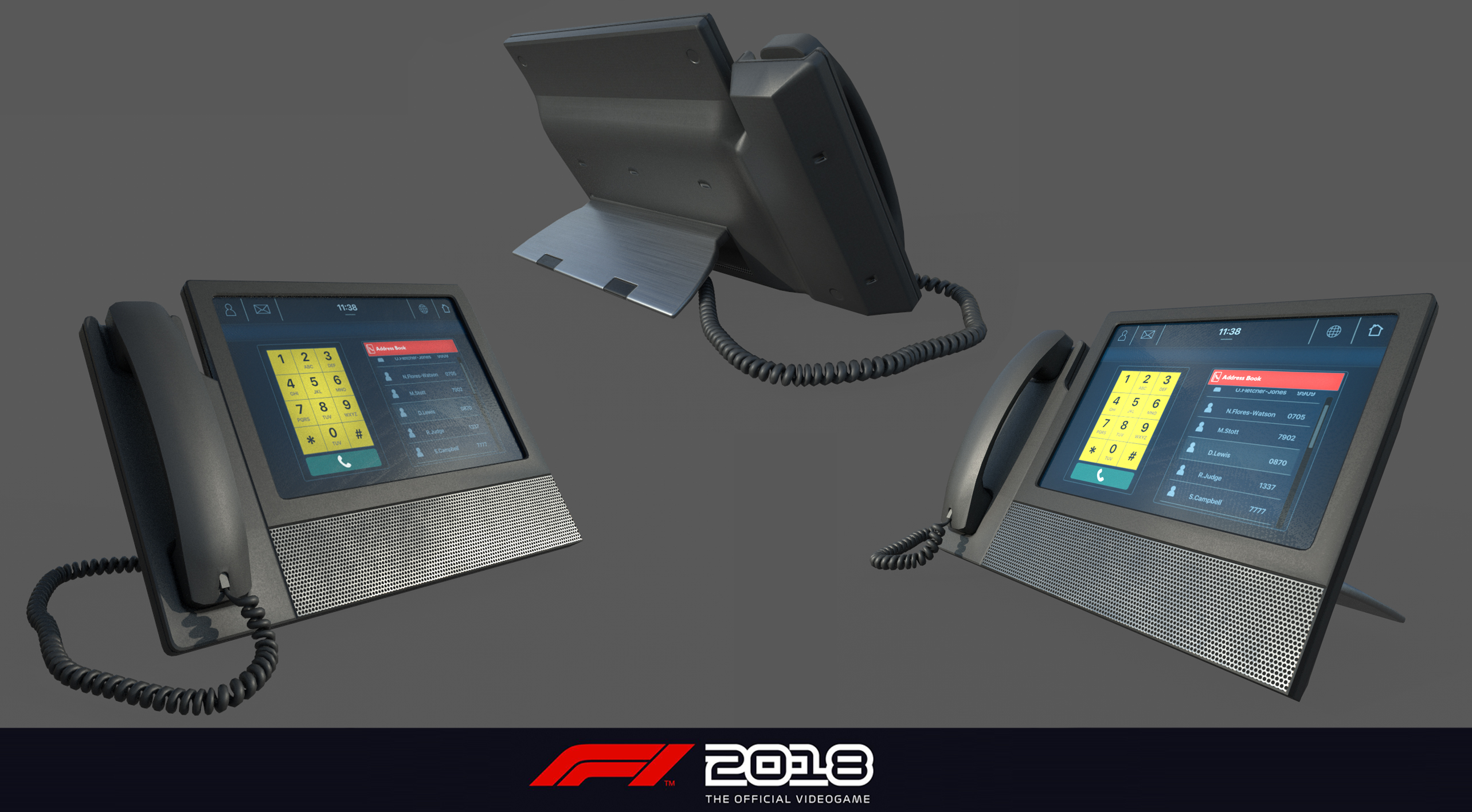 Office_phone