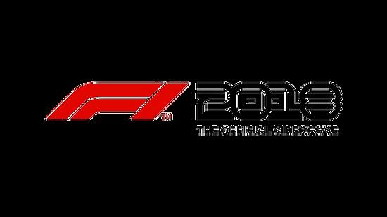 F1-2018-logo.png