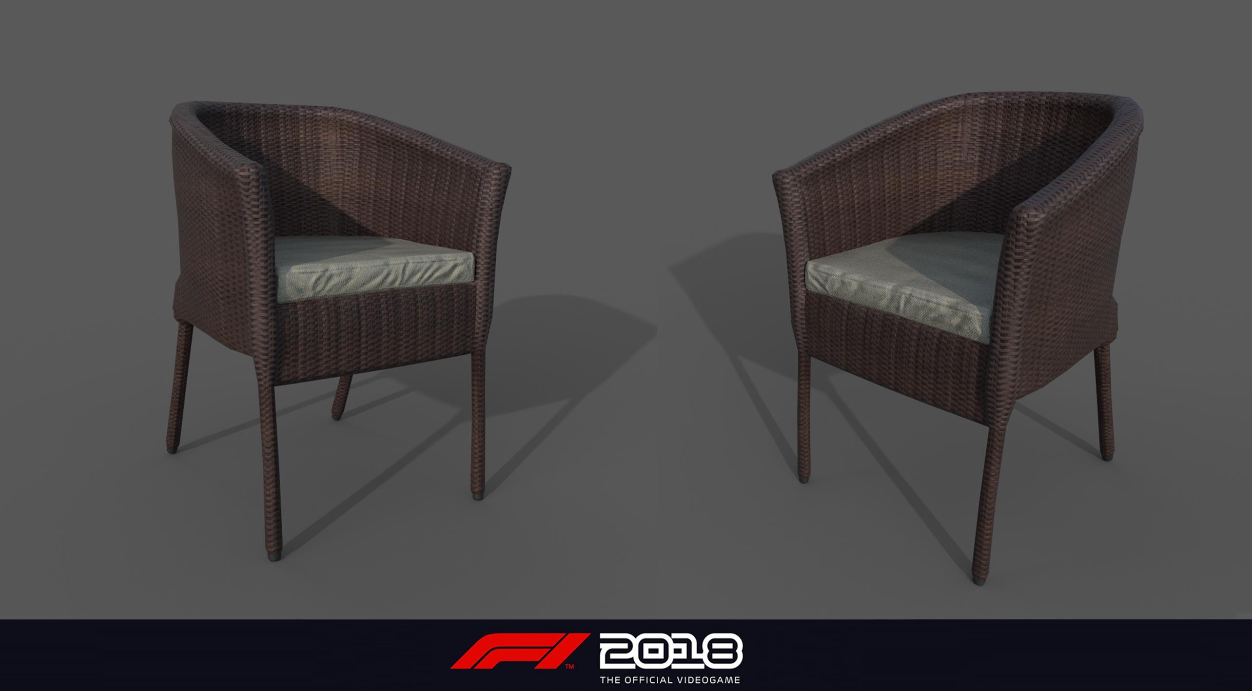 melbourne_chair