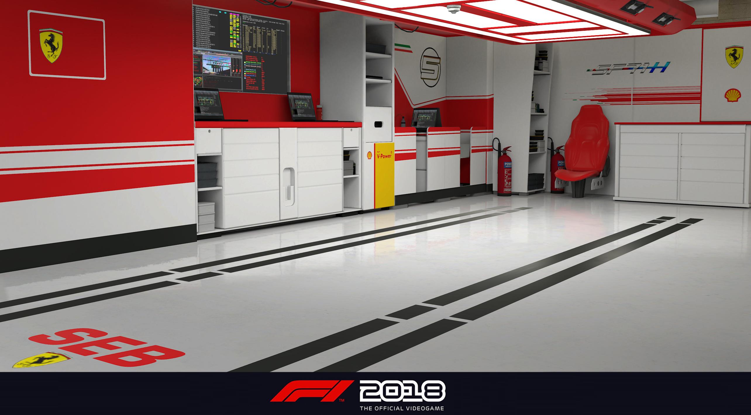garage_ferrari_01