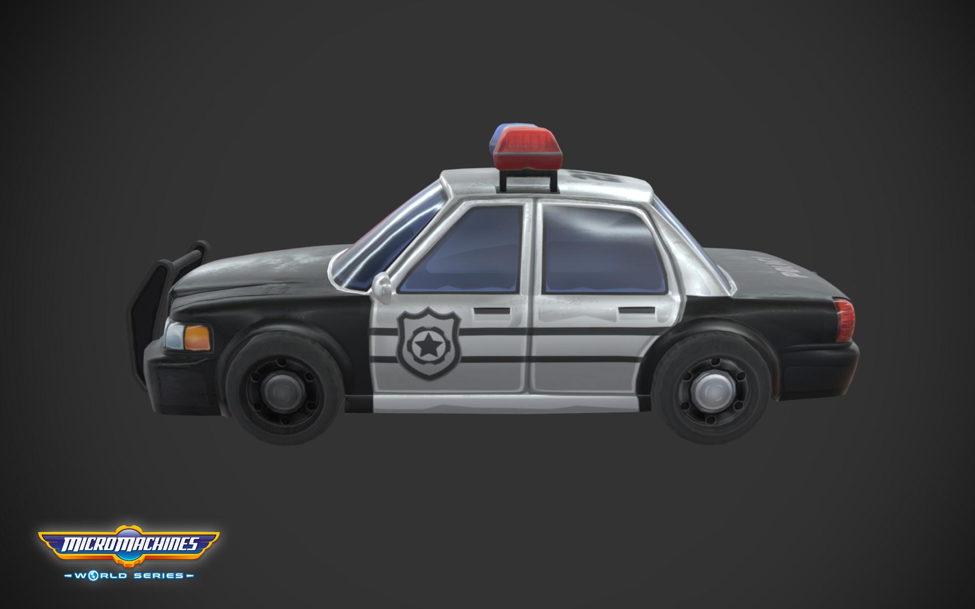 policecar_03