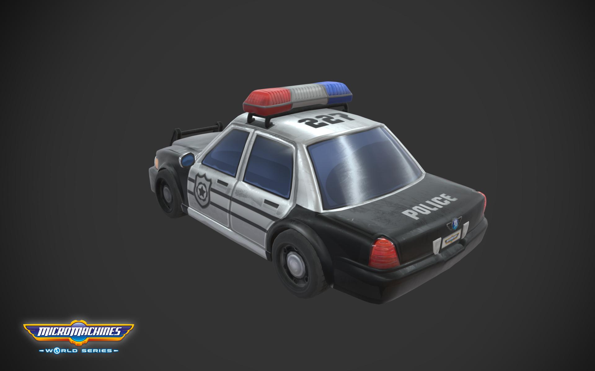 policecar_02