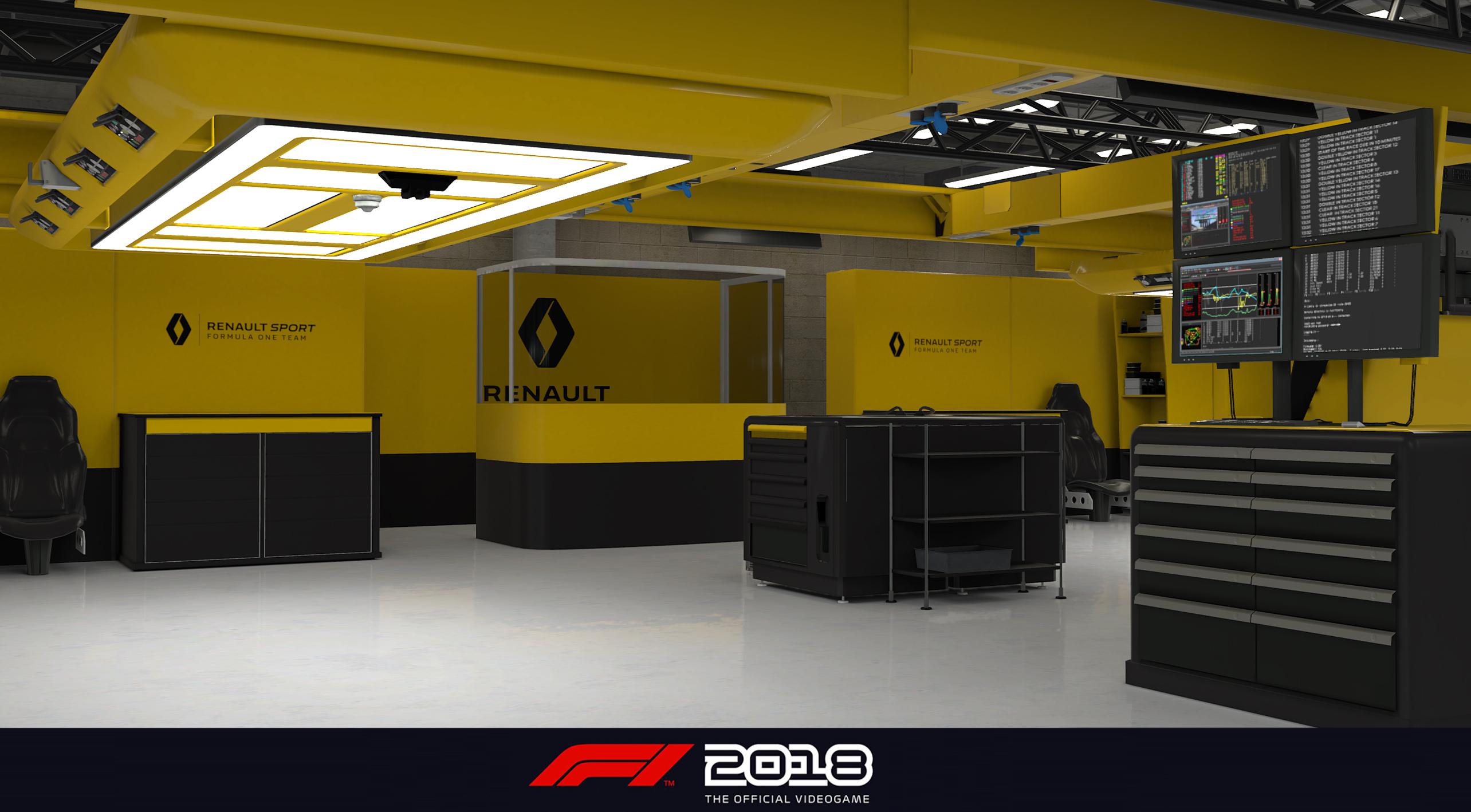 garage_renault_01