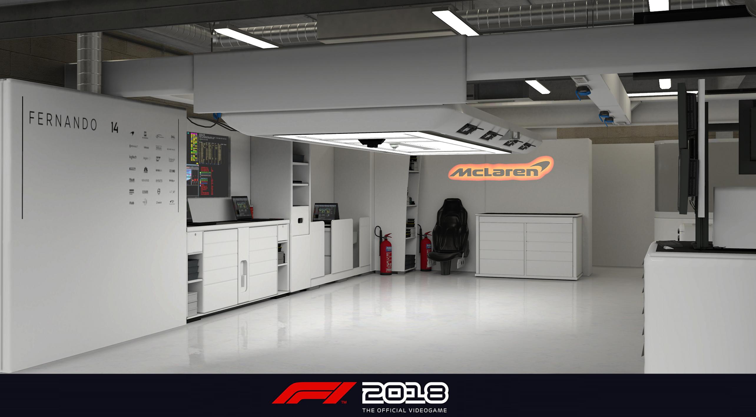 garage_mclaren_01