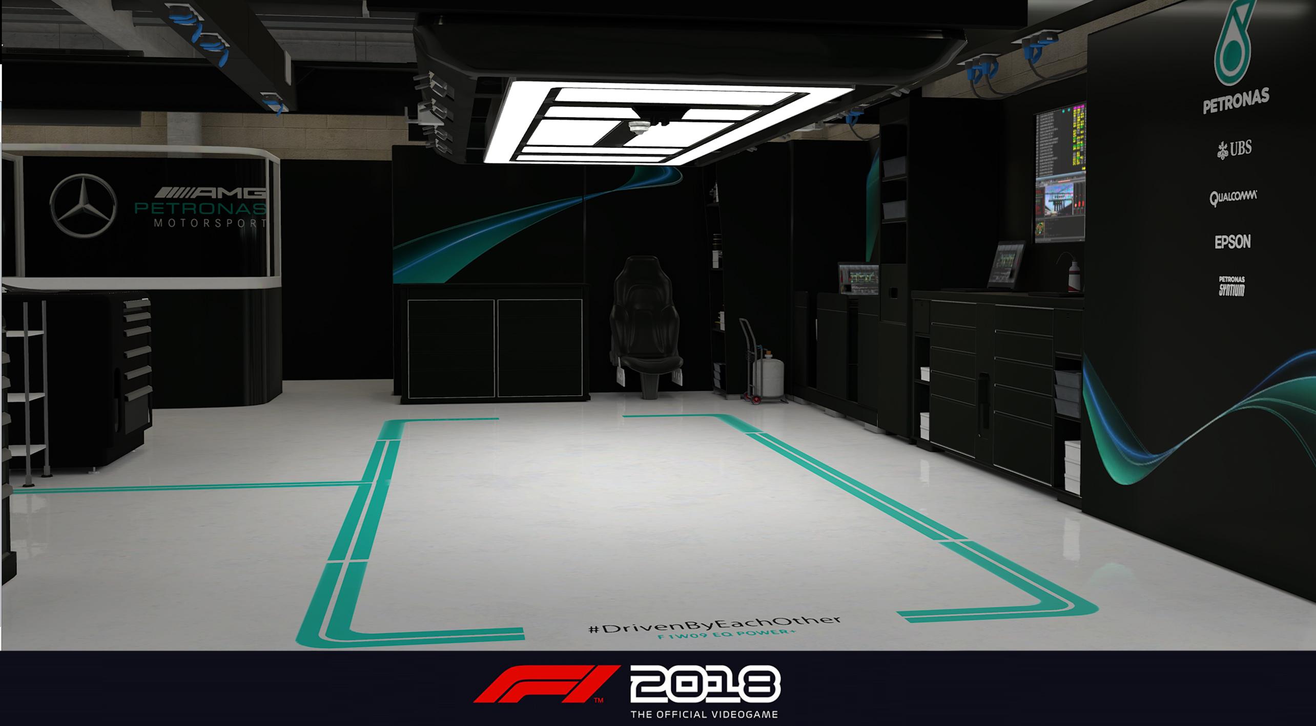 garage_mercedes_01