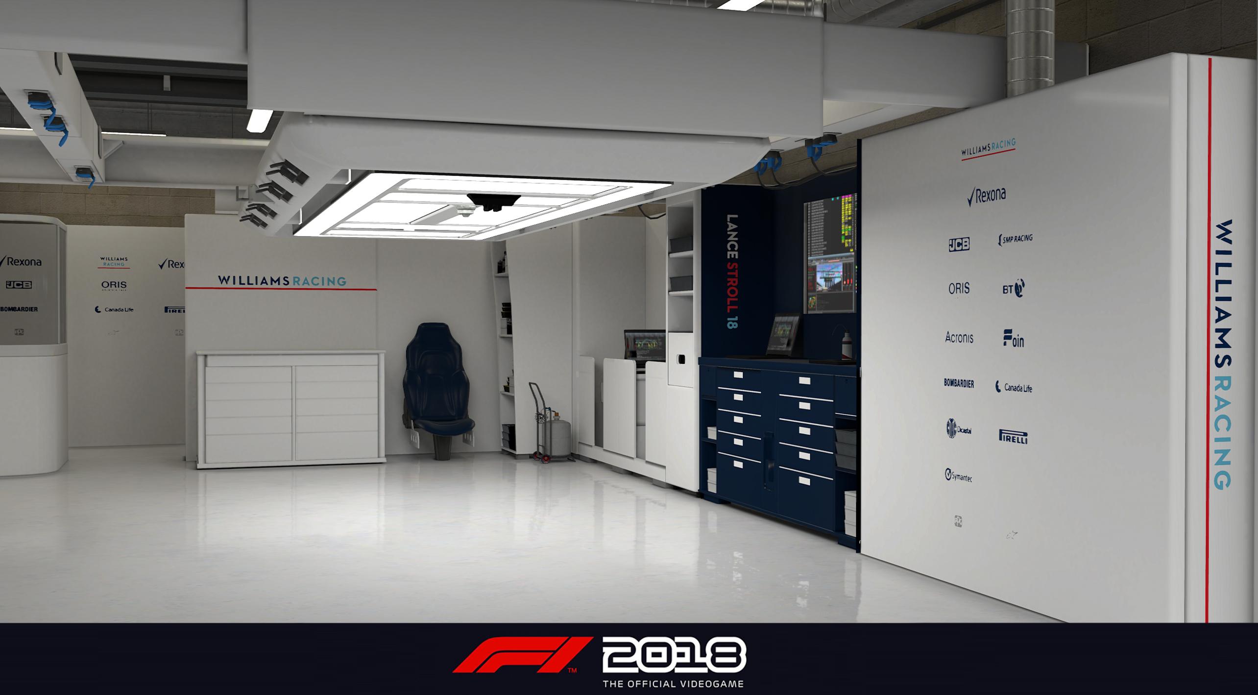 garage_williams_01