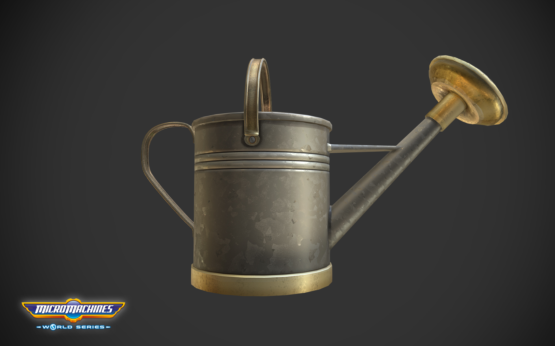 watering_can_03